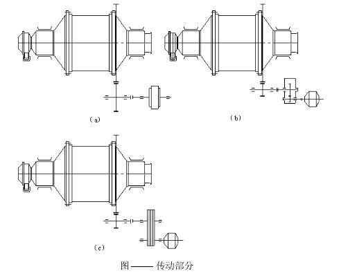 电路 电路图 电子 工程图 平面图 原理图 502_399